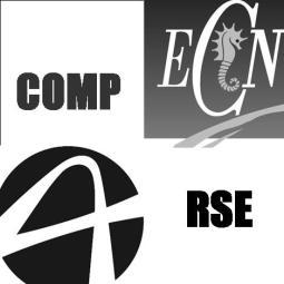logo_COMP_RSE