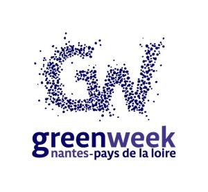 logo_principal_greenweek_ordinaire_marge